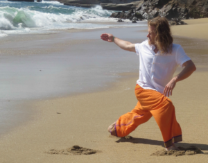choreo yoga  integrated school of yoga